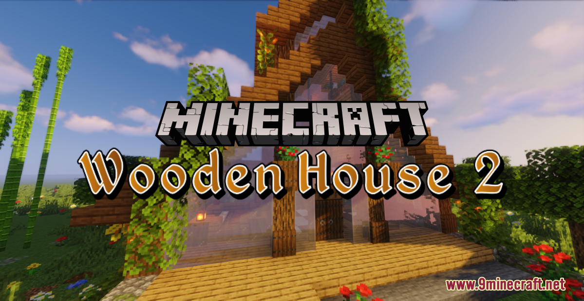 wooden-residence-2-map-117.1-for-minecraft