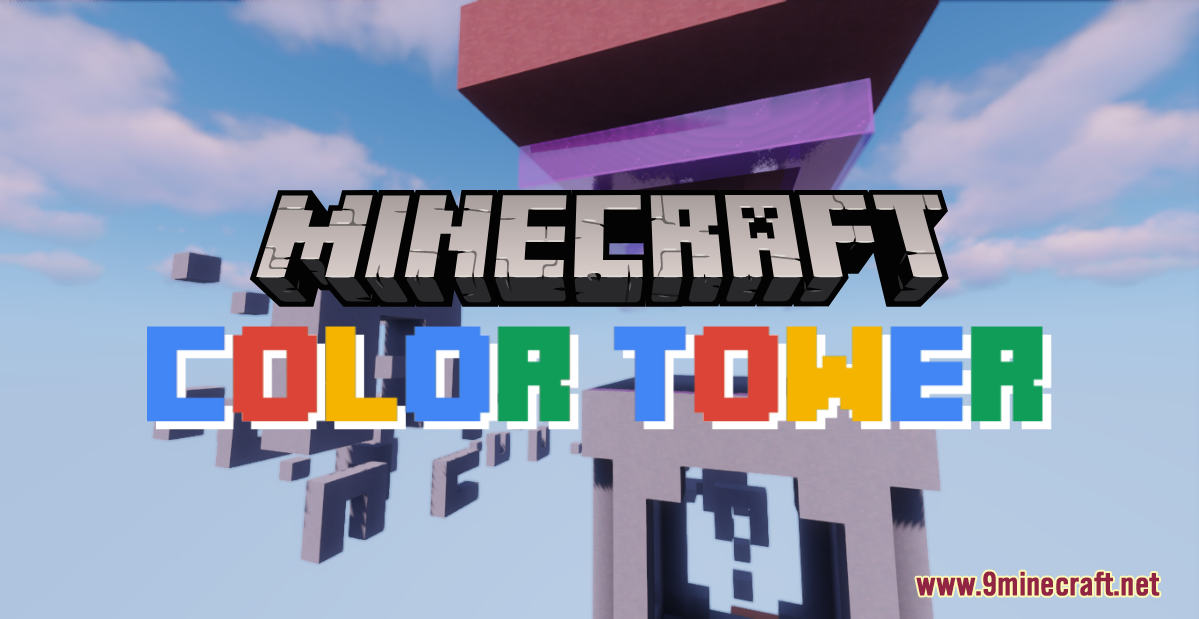 shade-tower-map-117.one-for-minecraft